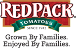 Red Pack Tomatoes