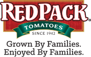 Reppack Tomatoes
