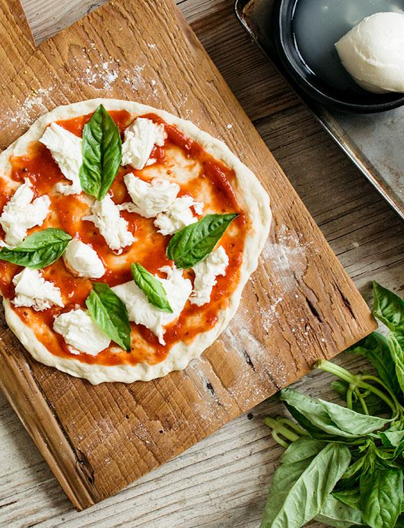 TUT_MargheritaPizza1